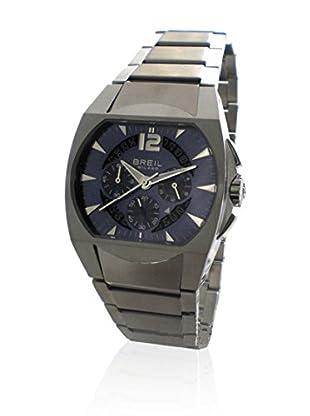 Breil Reloj de cuarzo Man BW0030 40 mm