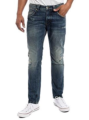 Timezone Jeans EdoTZ