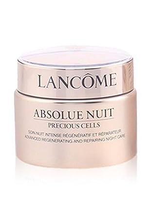 Lancôme Nachtcreme Absolue Precious Cells 50 ml, Preis/100 ml: 379.9 EUR