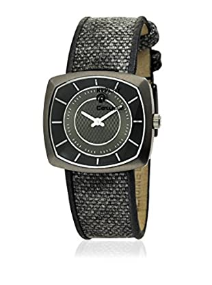 REPLAY Reloj de cuarzo Woman RW1401DH 34 mm