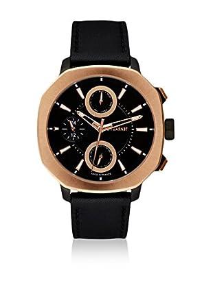VUARNET Reloj de cuarzo Unisex SPE2304L 38 mm