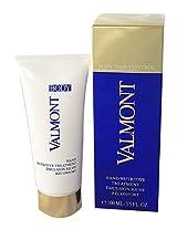 Valmont Hand Nutritive Treatment, 3.5 Fluid Ounce