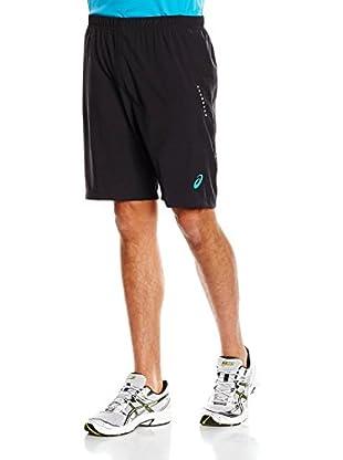 Asics Shorts Woven 9-Inch