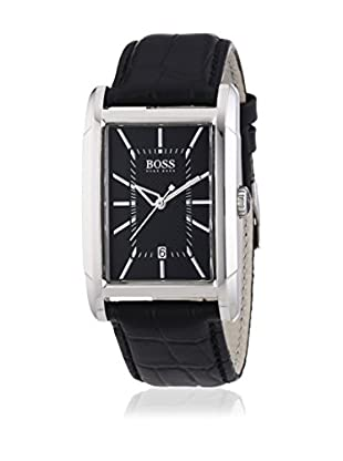 Hugo Boss Reloj de cuarzo Man H1010 30 mm