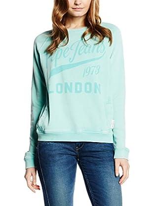 Pepe Jeans London Sweatshirt Moni