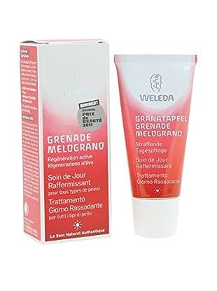 Weleda Set Crema Facial de Día 3 Uds. Granada 90 ml