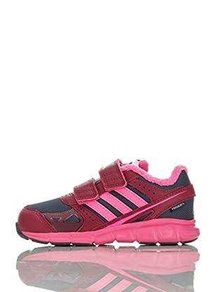 adidas Zapatillas Whyperfast Cf I