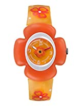 Zoop 4008PP02 Kid's Watch