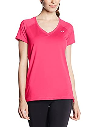 Under Armour Camiseta Técnica Heatgear