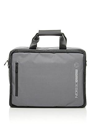 MOMO Design Laptoptasche Newest