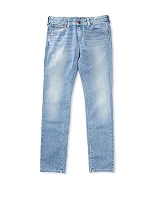 Pepe Jeans Vaquero Becket Junior