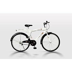 Kross K 10 Single Speed Bike*