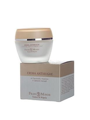 Frais Monde Crema Anti-Aging  50 ml