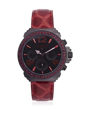 Lancaster Reloj OLA0633L Rojo