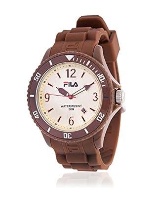 FILA Reloj FA-1023-47