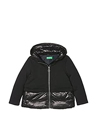 Benetton Chaqueta
