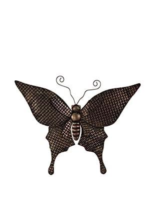Vical Home  Mariposa