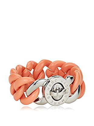 Marc by Marc Jacobs Bracciale Rigido Small Candy