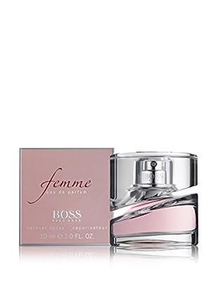 Hugo Boss Damenparfüm Hb Boss Femme 30 ml, Preis/100 ml: 103.16 EUR 30ml