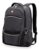 Backpack CAT C Asphalt Grey - 3198422410