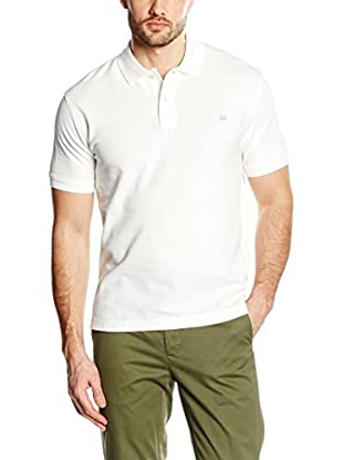 Pedro del Hierro Polo Pdh Tailored