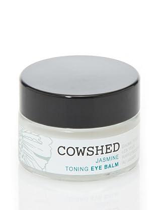 Cowshed Bálsamo Tonificante para Ojos Jasmine 15 ml
