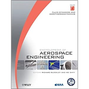 【クリックで詳細表示】Encyclopedia of Aerospace Engineering, 9 Volume Set: Richard Blockley, Wei Shyy: 洋書