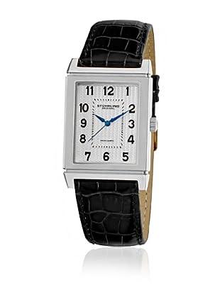 Stührling Reloj 35933152