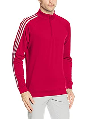 adidas Sweatshirt Adi 3Strp
