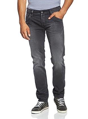 Pepe Jeans London Vaquero Basics Mc