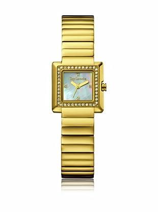Guy Laroche Reloj L42402
