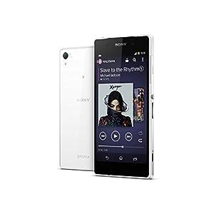 Sony Xperia Z2 | White