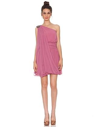 Rare Vestido Romano (Rosa)