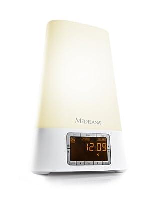 Medisana Wecker Wl-450