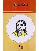 Shri Arvind