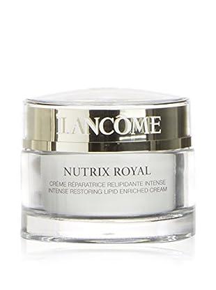 Lancôme Feuchtigkeitscreme Nutrix Royal 50 ml, Preis/100 ml: 93.9 EUR