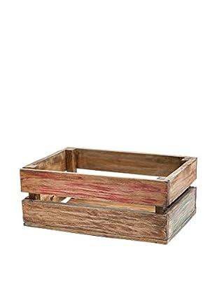 Home Ideas Caja Telgede