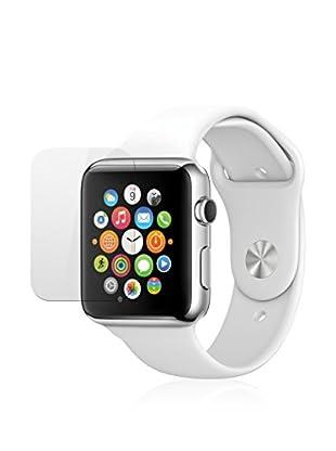 UNOTEC Schutzfolie Apple Watch 38 mm