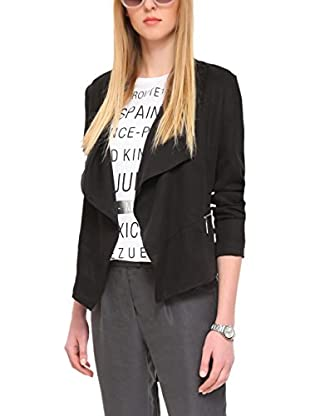 TOP SECRET Blazer Donna