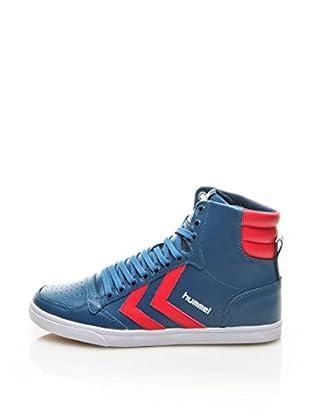 Hummel Hightop Sneaker Slim Stadil Action Hg