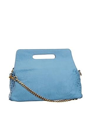 Sienna Ray & Co Bolso Ophelia (Azul)