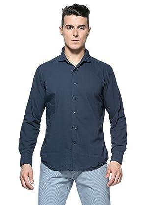 Rodrigo Camisa  Martin (Azul Noche)