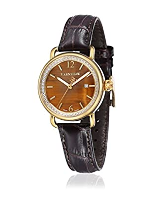 THOMAS EARNSHAW Reloj de cuarzo Woman ES-0030-02 34 mm