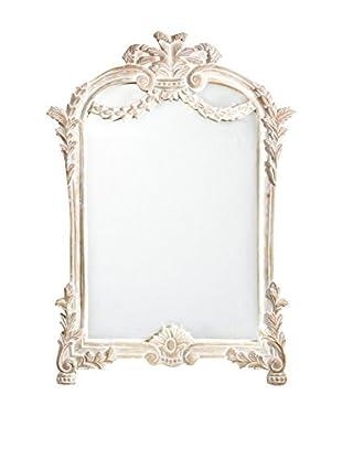 Spiegel Miro schwarz