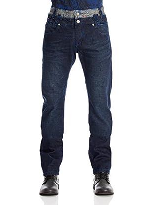 Desigual Jeans Di