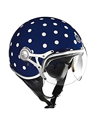 Exklusiv Helmets Casco Freeway Pop