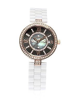Stella Maris Reloj de cuarzo   34 mm