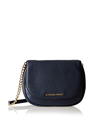 Michael Kors Bandolera Bedford Small Crossbody