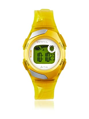 Activa By Invicta AD650-006 Multi-Function Digital Watch