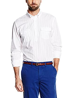 Cortefiel Camicia Uomo